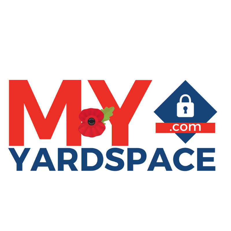 Your Local Secure Storage Service